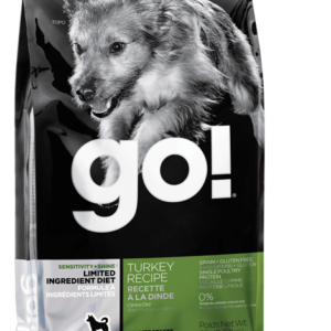 go-sensitivity-shine-limited-ingredient-turkey-recipe-for-dogs