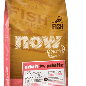 now-fresh-grain-free-fish-recipe-for-adult-dogs