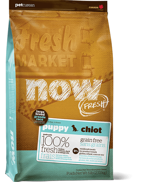 now-fresh-grain-free-large-breed-puppy-food-recipe