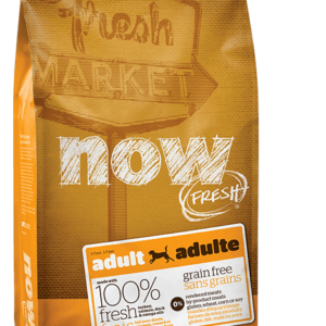 now-dogs-adult