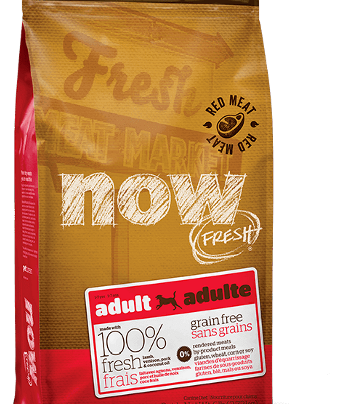 now-fresh-grain-free-red-meat-recipe-for-adult-dogs