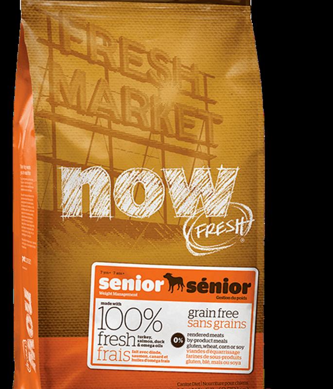 now-fresh-fresh-senior-recipe-grain-free