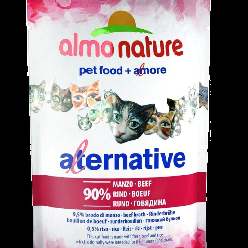 almo-nature-alternative-beef