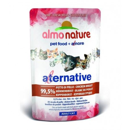 almo-nature-alternative-chicken-breast