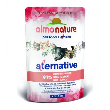 almo-nature-alternative-salmon