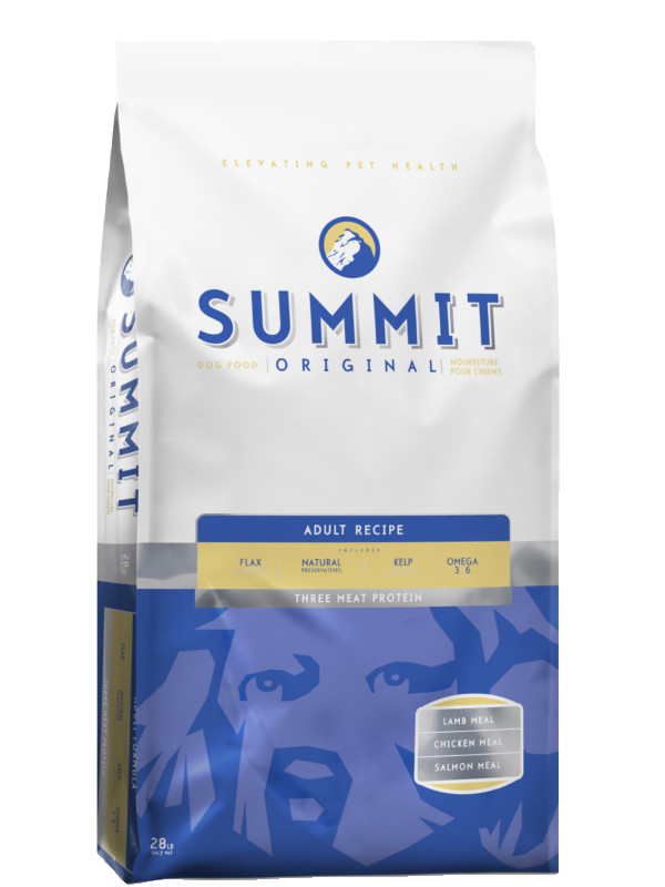 summit-holistic-original-three-meat-adult-recipe
