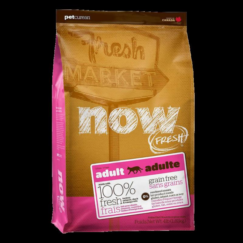 now-fresh-fresh-grain-free-adult-cat-recipe