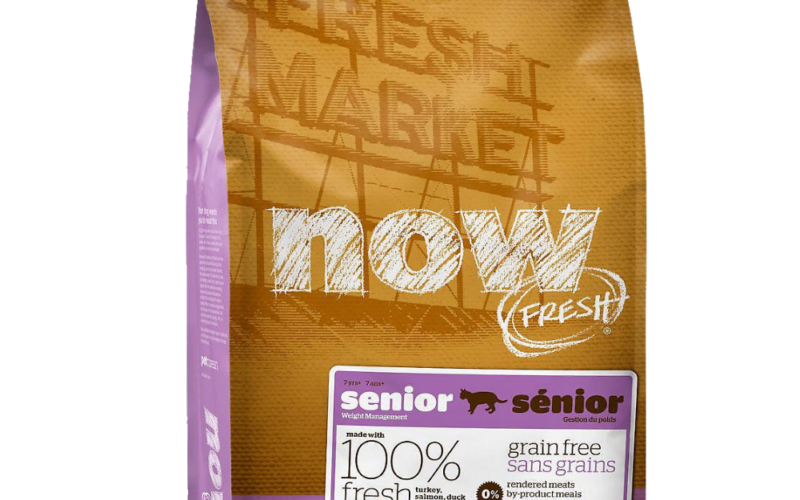 now-fresh-Grain-Free-Senior