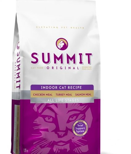 Summit_cat