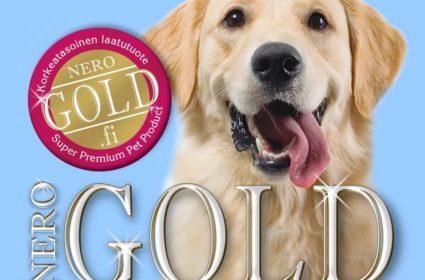Nero Gold1
